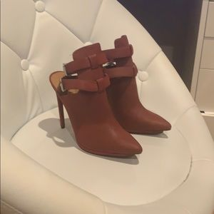 Shoecult Heels